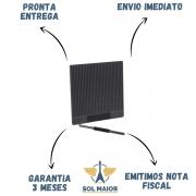 Adesivo Texturizado para Cajon 9,25 Polegadas Quadrado Fiberskyn Texture Target HK-8550-70