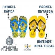 Almofada Fibra Veludo 40x40cm Team Lisa Zona Criativa