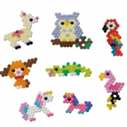 Aquabeads Star Friend Set 31602 - Epoch