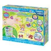 Aquabeads Fairy World 31766 Epoch