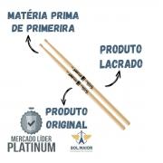 Baqueta Promark Phill Collins Txpcw