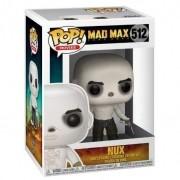 Boneco Funko Pop Mad Max - Nux 512