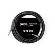 Cabo Instrumentos 6m MXR Standard Plug P10 Reto Dunlop 11947