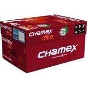 Caixa Chamex 5000 Folhas Sulfite A4