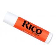 Creme Cork Grease Rico Cortiça Lubrificante Rcrkgr01 6ml