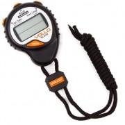 Cronômetro Digital com Alça Vollo VL510 de 10 Memórias