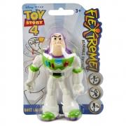 Figura Toy Story 4 Flexible Buzz Lightyear GGL02