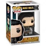 Funko Pop Mad Max - The Valkyrie 514