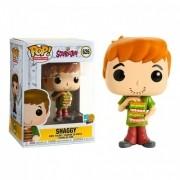 Funko Pop Scooby-Doo 2 Shaggy 626