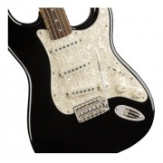 Guitarra Fender Squier Classic Vibe 70s Stratocaster Lr Nf