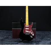 Guitarra G&L Tribute Legacy TI LGY GLoss Black