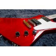 Guitarra Gibson Explorer 2017 T Heritage Cherry
