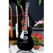 Guitarra Gretsch 251 7210 506 - G5435lh Electromatic Pro Jet Canhota - Black