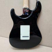 Guitarra Tagima Stratocaster T-635 Classic New Mint Green