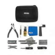 Kit De Ferramentas System 65 Completo Guitar Dgt102 - Dunlop