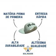Kit Dedeira Dedal Branca Gd Pct C/06 Dunlop Viola