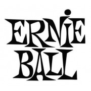 Kit Ernie Ball Phosphor 010 Blues 2151 + Nylon Black Silver