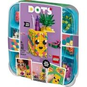 Lego 41906 Dots - Porta-lápis Abacaxi 351 peças
