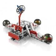 Lego 45570 Education Ev3 Desafio Espacial Conjunto Adicional