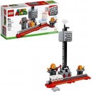 Lego 71376 Super Mario - Queda do Tumbo Expansão