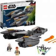 Lego 75286 Star Wars - Starfighter Do General Grievous