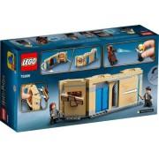 Lego 75966 Harry Potter - Sala Precisa De Hogwarts