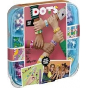 Lego Dots 41913 Bracelete Mega Pack Criaçoes Artesanais