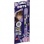 Lego Dots Bracelete Floresta 33 Peças - LEGO 41917