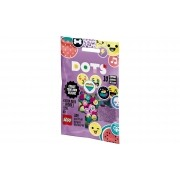 LEGO Dots Extra - Serie 1 41908
