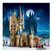 Lego Harry Potter 75969 - Torre De Astronomia Hogwarts