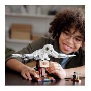 Lego Harry Potter 75979 - Hedwig