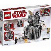 Lego Star Wars First Order Heavy Walker 75177