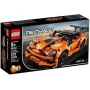 Lego Technic 42093 - Chevrolet Corvette Zr1 Oferta