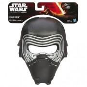 Máscara Star Wars Kylo Ren - Hasbro B3224