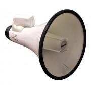 Megafone Soundvoice 1503x - C/ Sirene