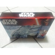 Millennium Falcon Nave Star Wars The Force Awakens - Hasbro
