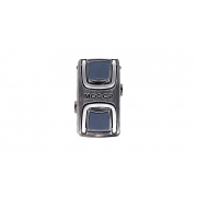 Mini Pedal Digital Phaser Player Mooer WPH1