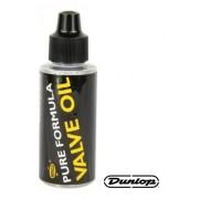 Oleo Para Pisto Herco HE448SI Dunlop - 2332