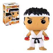 oneco Funko Pop! Games Street Fighter Ryu #137
