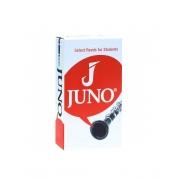 Palheta 3 para Clarinete Sib com 10 unidades JCR013 - Juno