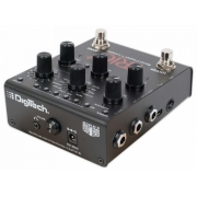 Pedal Digitech Trio Plus | Looper | Para Guitarra