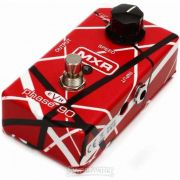Pedal Dunlop Phase 90 Eddie Van Halen Evh090