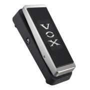 Pedal Vox V846hw Wah Wah Hand Wired Original