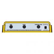 Pedaleira de Distorção Para Guitarra Line 6 Dm4