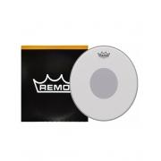 Pele Remo 14 Polegadas Controlled Sound X Porosa CX-0114-10