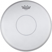 Pele Remo 14 Powerstroke 77 Coated P7-0114-c2 Circulo Transparente