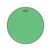 """Pele Remo 16"""" Emperor Colortone Verde BE-0316-CT-GN"""