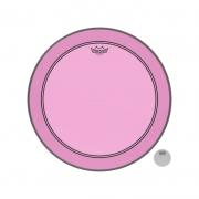 Pele Remo 20 Polegadas Powerstroke 3 Colortone Clean Rosa