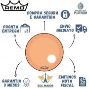 Pele Remo Bumbo 22