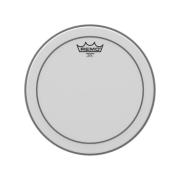 Pele Remo de 12 Polegadas Pinstripe Porosa PS-0112-00